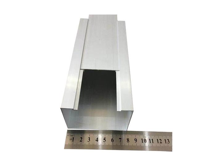 铝合金线槽